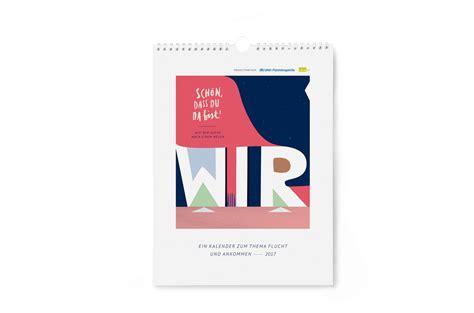 design kalender online design kalender 2017 die sch 246 nsten exemplare auf einen