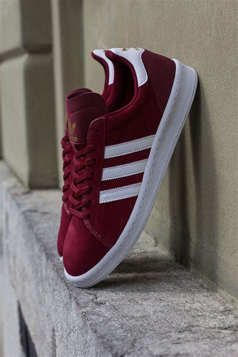 Cardinal Casaual 294 best images about adidas sport casual on