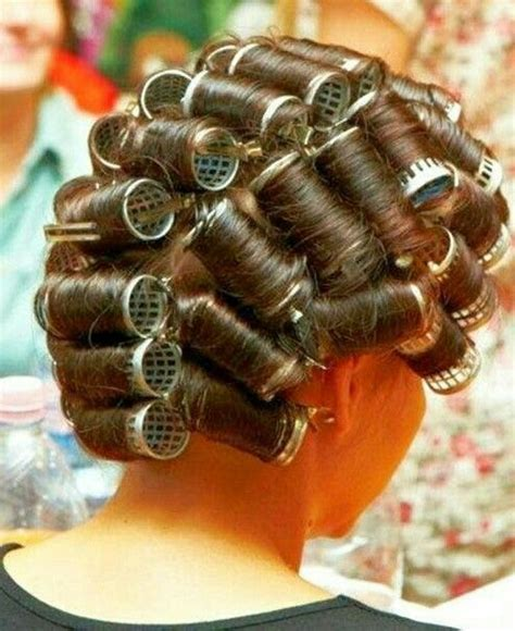 boys hair set in rollers 389 best salon boi s images on pinterest rollers salons