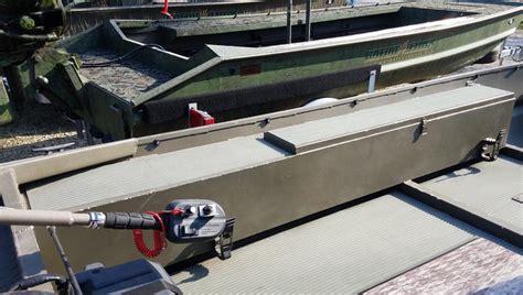 gator trax bowfishing boats rod box gator trax boats