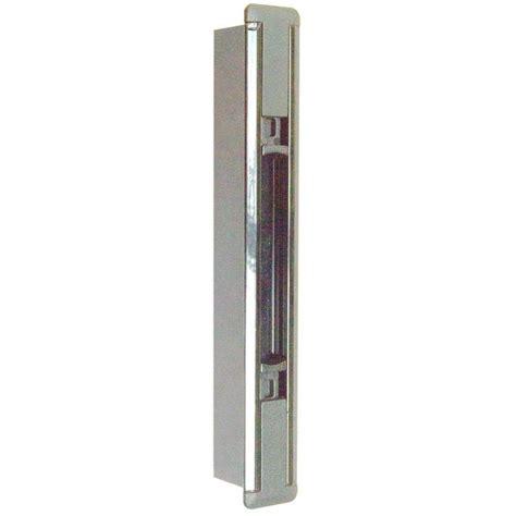 door glass insert issues lockit silver sliding door cavity insert 200300400 the