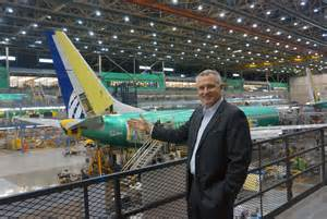 737 manufacturing describes lean manufacturing at the renton plant