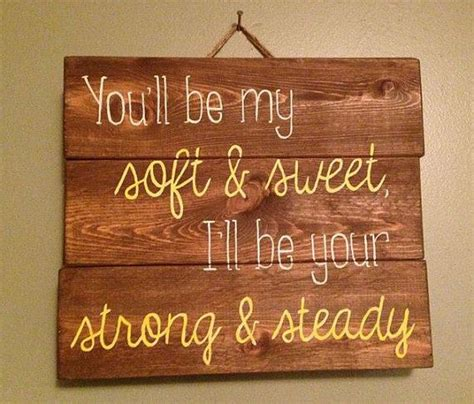Wedding Quotes Etsy by Wedding Quotes Honey Bee Wedding Rustic Sign By