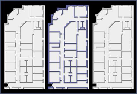 floor plan graphics floor plan graphics suan tua estate phuket homes floor