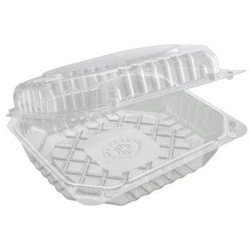 top 28 transparent plastic containers top 28