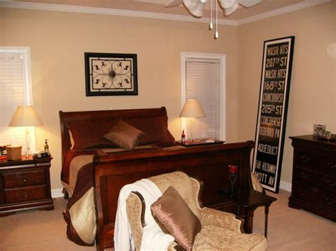 burgundy and gold bedroom information about rate my space questions for hgtv com