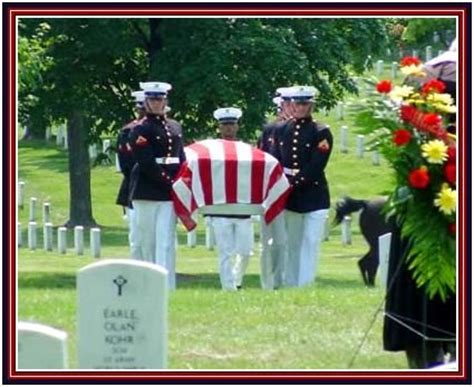 flag draped coffin as we honor our fallen heroes on memorial day 2015