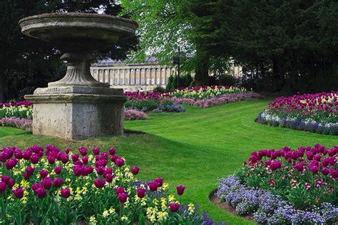 Backyard Play Area Ideas Royal Victoria Park Bath Uk Tourism Accommodation