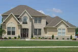 custom build a house homes bukit