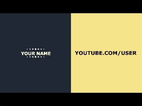 2d sony vegas intro template free 2d intro 19 sony vegas pro template