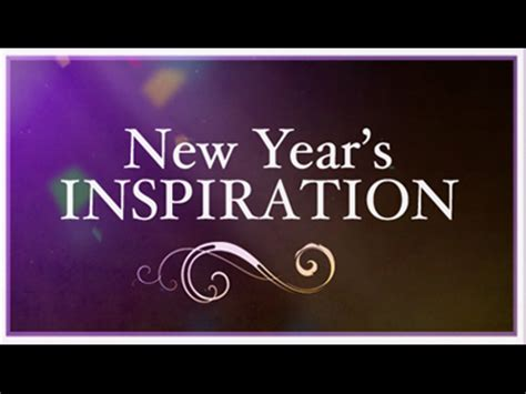 new year s inspiration steelehouse media group