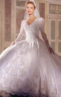 wedding gowns dresses images   bridal gowns vintage weddings wedding