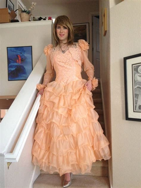 homecoming dress crossdress explore lostneo20031 s photos on flickr lostneo20031 has