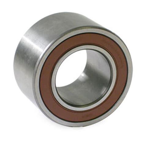 dodge cummins fan hub bearing dodge cummins diesel nsk fan hub bearing