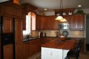 Brookhaven Cabinets Brookhaven Cabinet Finishes Pictures To Pin On