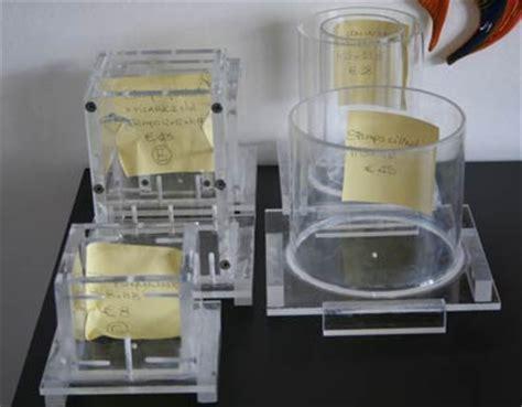 candele produzione sti per candele produzione in policarbonato