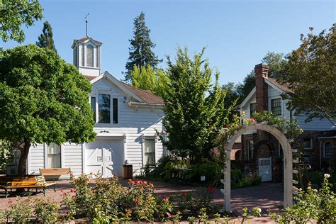 luther burbank home  gardens wikipedia