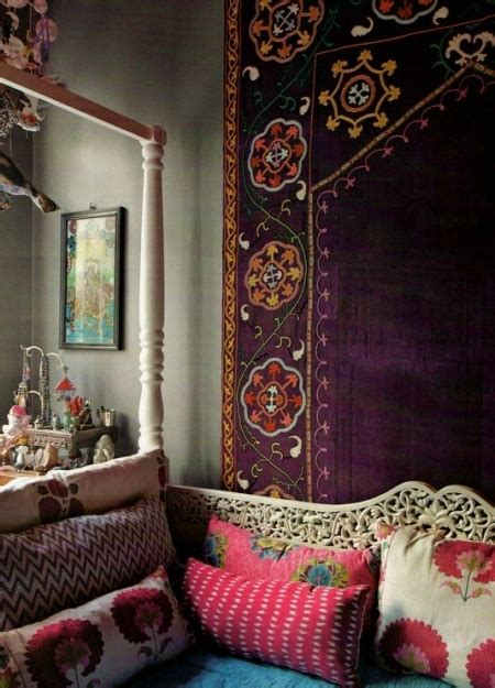middle eastern decor for home souk style middle eastern home inspiration middle