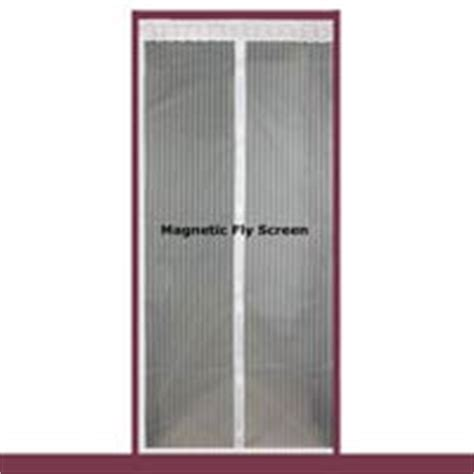 2013 mosquito screen bangalore new fly screens for doors
