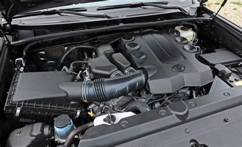 2019 toyota 4runner engine 2019 toyota 4runner trd pro price specs release date engine