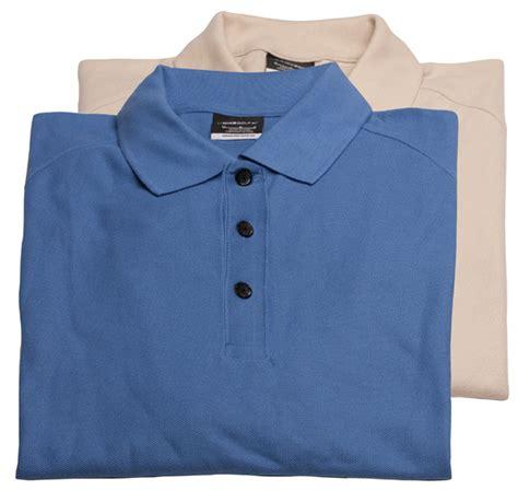 T Shirt Nike G1 golf and t shirts