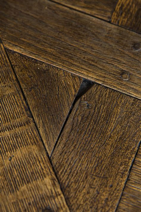 california woodworking california wood floors the of a wood floor truly