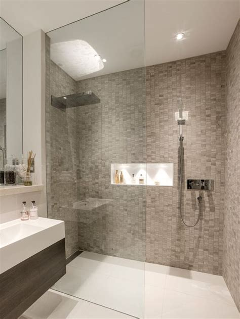 Bathroom Room Ideas by Shower Room Design Ideas Amp Remodel Pictures Houzz