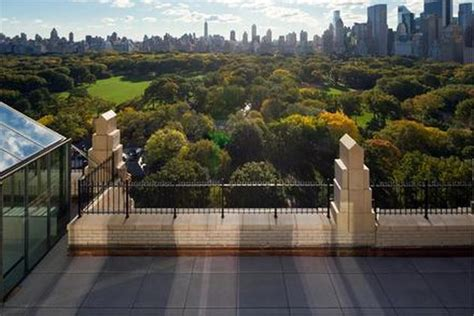 central park appartments sundrenched duplex apartment facing central park listed for 35 million the luxury hub