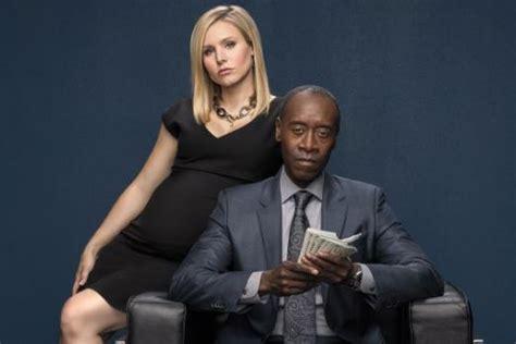 house of lies season 5 release date don cheadle returns