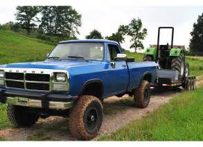 Oldest Dodge Truck Best 25 Dodge Trucks Ideas On Dodge