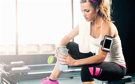 best workout songs the 30 best workout songs of 2015 so far