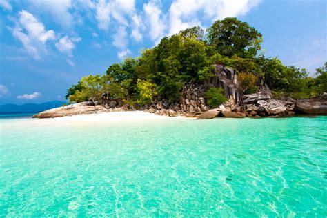 si鑒e de plage tha 239 lande 10 plages 224 voir avant de mourir