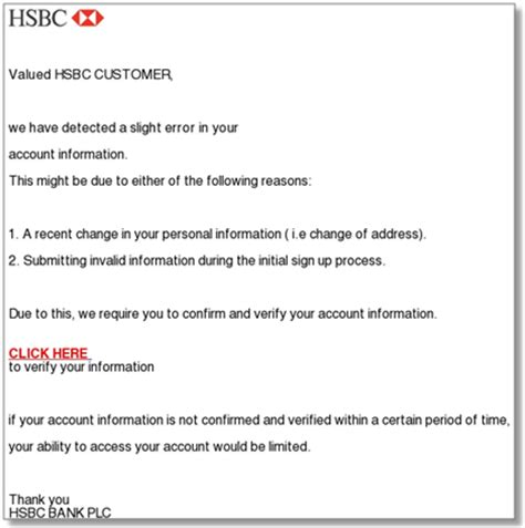 Hsbc Bank Statement Request Letter 6 Statement Hsbc Driverlayer Search Engine Business Plan Template Hsbc Posted Kirstyfruin