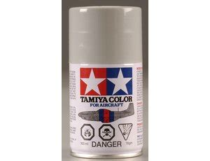tamiya paints and modelling accessories models