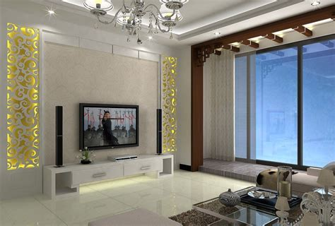 wall lights living room wall ls modern home house design ideas