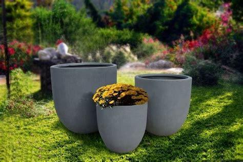 vasi per fiori vasi per fiori vegetazione spontanea vasi contenitori