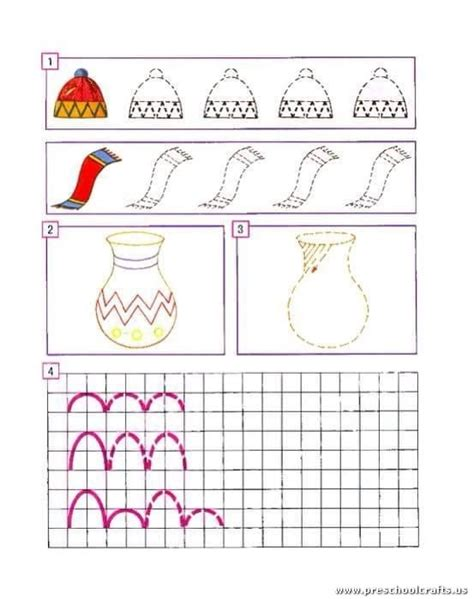 motor skills preschool motor skills worksheets for preschool preschool crafts