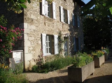 Bien Chambres D Hotes Romans Sur Isere #9: Photo-hotel.php?photo=http%3A%2F%2Fq-xx.bstatic.com%2Fimages%2Fhotel%2Fmax500%2F267%2F26757274.jpg