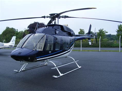 Helikopter Bell 407 bell 407 helicopter for sale 187 jets ua