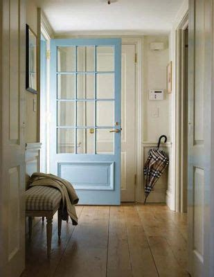 paint with a twist jamestown 17 best images about doors on exterior colors