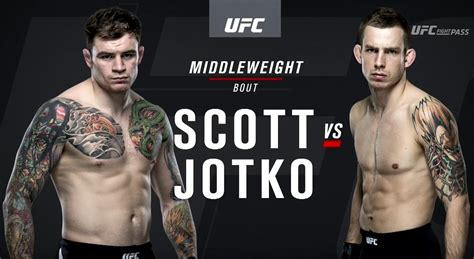 ufc fighter with tattoo on neck horrible tattoos in ufc page 5 sherdog forums ufc