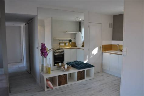 decoration maison a vendre deco salon maison a vendre ciabiz