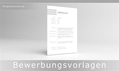 Bewerbungsschreiben Ausbildung Rossmann Bewerbungsanschreiben Pdfjpg Initiativbewerbung Muster Vorlage Anschreiben Initiativbewerbung