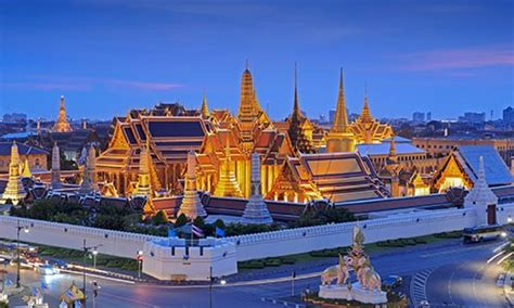bangkok nella top   tripadvisor  attrazioni asiatiche