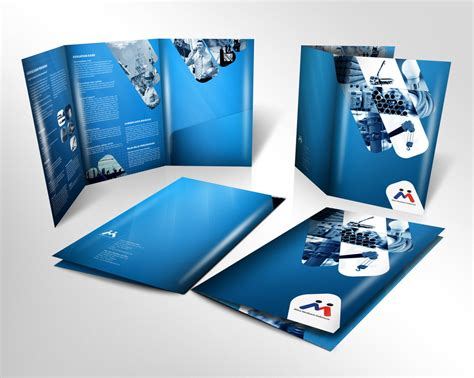company portfolio template free business portfolio templates in word project