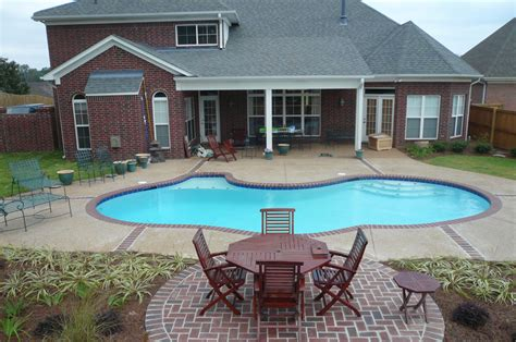 affordable pool affordable pool remodeling new hshire boston all ma