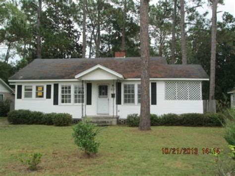 valdosta reo homes foreclosures in valdosta