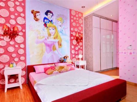 wallpaper dinding anak perempuan 25 motif wallpaper dinding kamar tidur anak perempuan dan