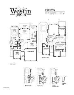 nelson homes floor plans nelson homes floor plan house design plans