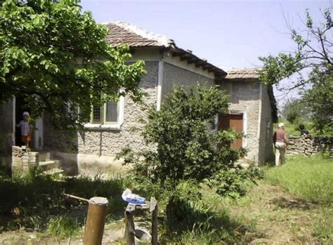 haus 70 qm immobilien haus in hrabrovo dobrich bulgarien 70 qm